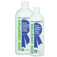 Quic Conditioner 1, 16oz
