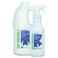 Quic Conditioner 2, 32oz