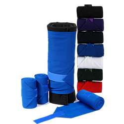 Standing Wraps (sets of 4)