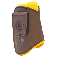 Gel Eze Bee Fetlock Boot