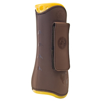 Gel Eze Bee Tendon Boot