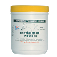 Cortaflex HA Powder