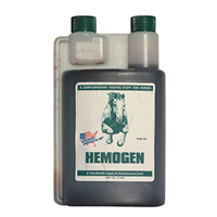 Hemogen - 946ml