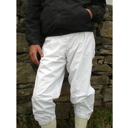 Waterproof Over-Breeches - unisex