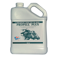 ProPell Plus -  946 ml & 3.8ltr