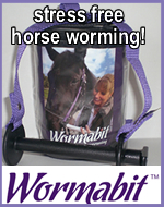 Wormabit