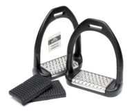 Royal Rider Lightweight Stirrups Flex