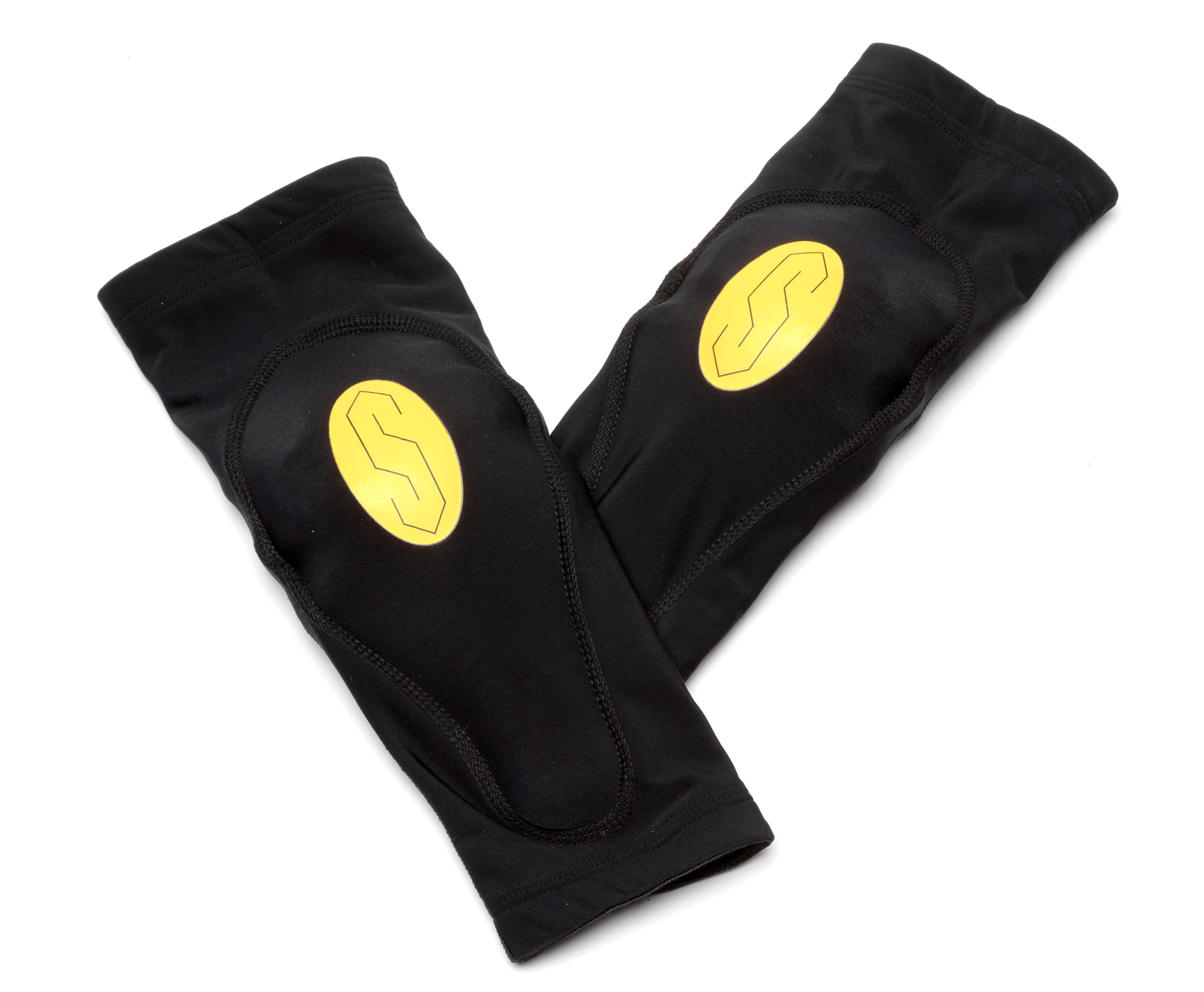 Stephens Polo HKT Elbow Pads