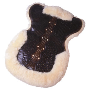 Gel-Eze Fully Lined Pad