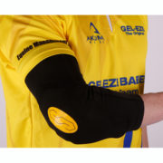 polo-elbow-pad-_on-arm_med
