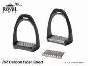 Royal Rider Carbon Fibre Sport