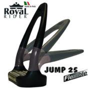 Royal Rider Lightweight Stirrups Flex