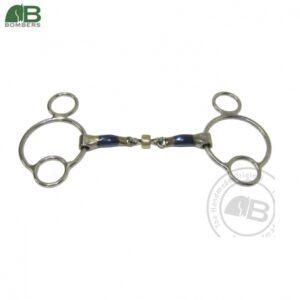 Buster Roller 2.5 Ring