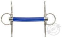 Fulmer Flexible Mullen