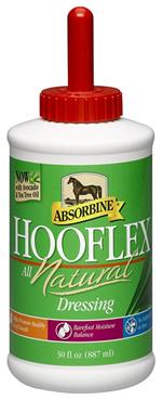 Absorbine Hooflex Dressing