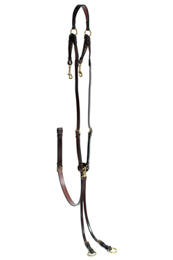 Adjustable Hunt Breastplate