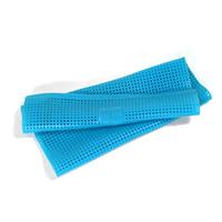 1-Gel-Eze-Under-Bandage