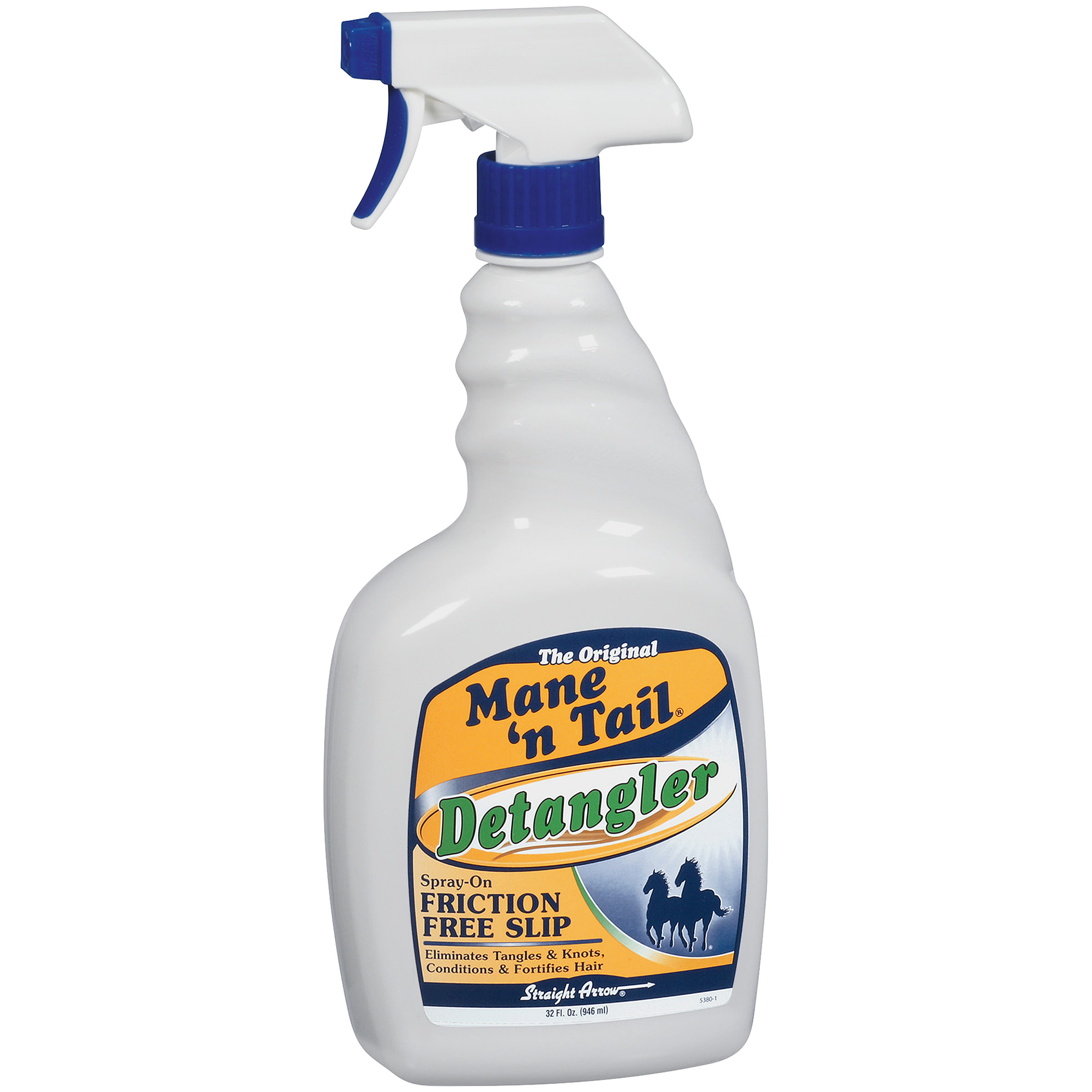Mane n Tail Detangler Spray