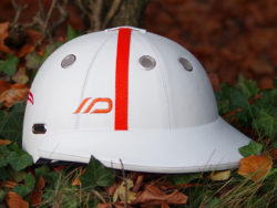 Instinct Polo Helmet