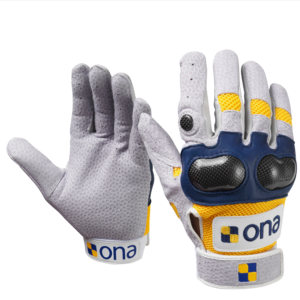 Ona Poly Carbon Pro Gloves