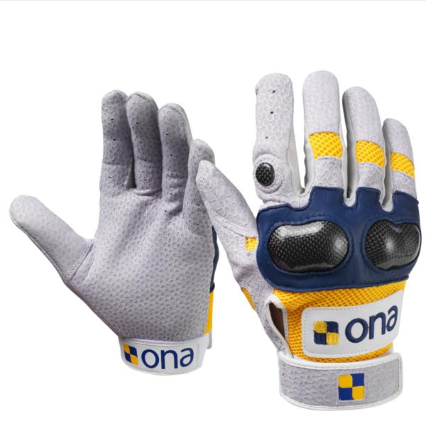 Ona Poly Carbon Pro Gloves