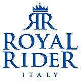 RoyalRider logo