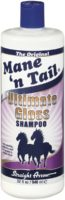 Ultimate Gloss Shampoo
